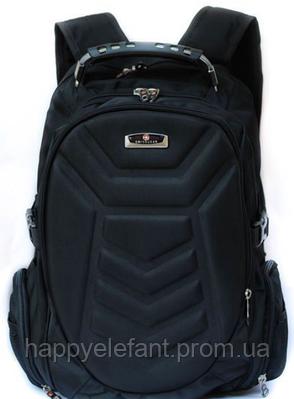 Интернет магазины рюкзаков для подростков оплата после получения рюкзак futura 20 sl фиолетово-розовый