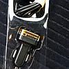 Автомобильное зарядное устройство 2,1 А; 1.0 А, фото 2