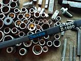 Приводний клиновий ремінь Z(0)-1600 Basis, 1600 мм, фото 5