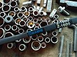 Приводний клиновий ремінь Z(0)-1600 Basis, 1600 мм, фото 6