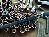 Приводний клиновий ремінь Z(0)-1600 Basis, 1600 мм, фото 7