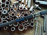 Приводний клиновий ремінь Z(0)-1600 Basis, 1600 мм, фото 8