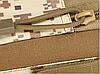 Сумка органайзер на пояс > подсумок тактичний TacticBag мультикам, фото 2