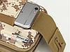 Поясные сумочки тактические, военные, штурмовые Олива, фото 3