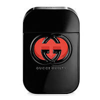 Gucci Guilty Black W