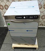 Посудомоечная машина Krupps C537, фото 1