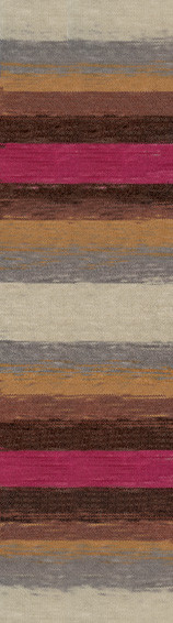 Пряжа Alize Angora Gold Batik 6283