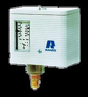 Реле низкого давления одноблочное O16-H6705