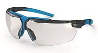 Очки защитные uvex i-3 9190