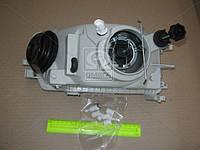 Фара левая Opel Astra F (производство TYC ), код запчасти: 20-3103-D5-2B