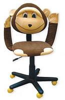 Кресло детское обезьяна Чи-чи (АМФ-ТМ)