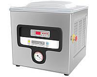 Упаковщик вакуумный GGM Gastro VMKH-300