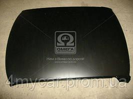 Панель крыши ВАЗ 2110 (производство LADA ), код запчасти: 21100-570101200