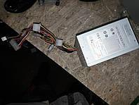 Брендовый БП Switching Power 350Вт
