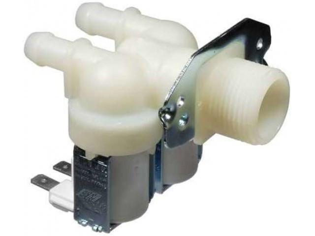 Клапан впускной для стиральной машины LG