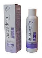 Шампунь для устранения перхоти «Astraderm Extra», 150 мл