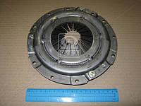 Сцепление для легковых автомобилей (производство Luk ), код запчасти: 119 0076 10