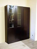 Шкаф GRS-919+519 (1400*420*1974H)