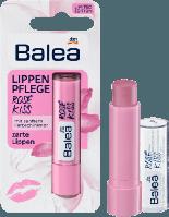 Бальзам для губ Balea Rosé Kiss