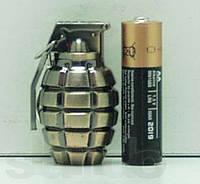 Брелок граната YT-810