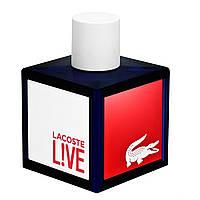 Lacoste - Live Pour Homme