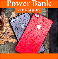 IPhone 7 plus копия | Power Bank в подарок |
