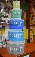 "Коробка ""матрешка"" Traper"