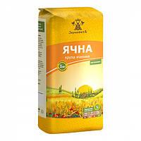 Ячнева крупа  Зерновита 0,75 кг