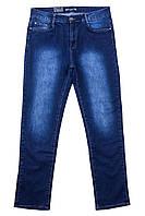 Женские джинсы оптом Miss Free на байке (30-38) купить в Одессе 7 км
