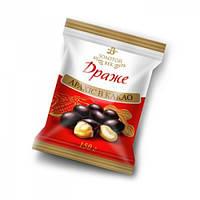 Арахис в какао-порошке,  Золотий Вік 3 кг