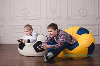 Кресло-мяч (ткань: оксфорд 600, размер: M, L, XL)