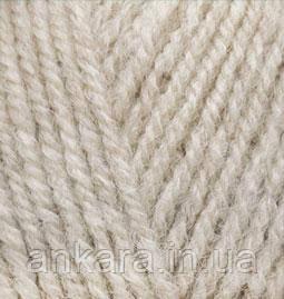 Пряжа Alize Alpaca Royal 152