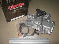 Насос водяной Mazda (производство GMB ), код запчасти: GWMZ-31A