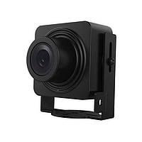 Внутренняя IP-видеокамера Hikvision DS-2CD2D14WD/M, фото 1
