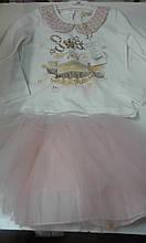 Комплект дівчинка Baby Rose 2325,