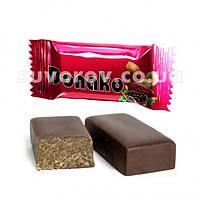 Конфеты донако  Суворов 1,7 кг