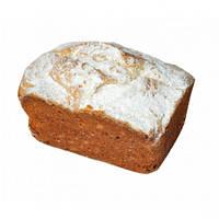 Кекс с изюмом (большой)  Рядинська 2 кг