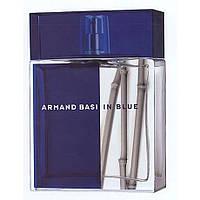 Armand Basi - In Blue Men