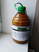 Гербицид Прима (Syngenta)