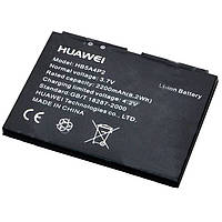 Аккумулятор Huawei HB5A4P2 2200 mAh для S7 AAAA/Original тех.пакет. Батарея оригинальная. 1 год гарантии.