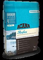 Корм для собак с рыбой Acana Regionals Pacifica