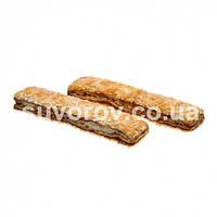 Печенье слоеное мармуровое  Суворов 2 кг