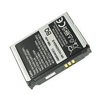 Аккумулятор Samsung AB603443CU 1000 mAh S5230, S5233 AAAA/Original в блистере. Батарея оригинальная. Гарантия: 1год.