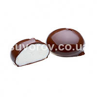 Печенье пломбирное  Суворов 2 кг
