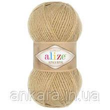 Alize Alpaca Royal 262