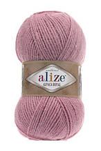 Alize Alpaca Royal 269