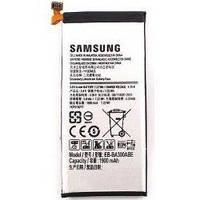 Аккумулятор Samsung EB-BA300ABE 1900 mAh Galaxy A3 SM-A300F AAAA/Original. Батарея оригинальная. Гарантия: 1год.