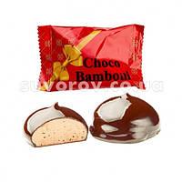 Конфеты шоко бомбони  Суворов 2,5 кг