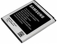 Аккумулятор Samsung EB485159LU 1700 mAh S7710. Батарея оригинальная. Гарантия: 1год.