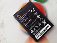 Аккумулятор Huawei HB5F3H 3560 mAh для E5372T, E5775. Батарея оригинальная. Гарантия: 1год.
